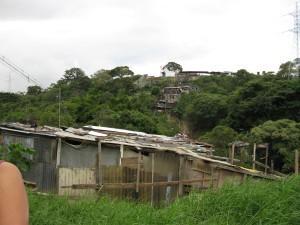Costa Rica 013