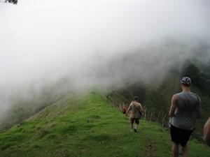 Personal Photo- Costa Rica 042