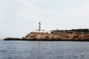 2014-07-life-of-pix-free-stock-photos-palma-sea-lighthouse (1)