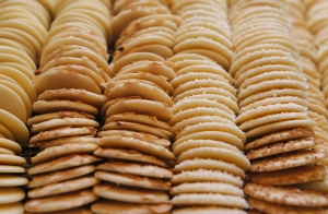 2014-07-life-of-pix-free-stock-photos-belgium-brussels-biscuits