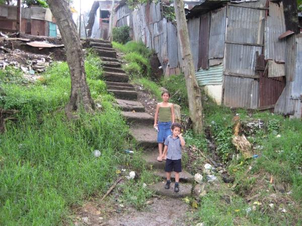 COSTA RICA 2008 MISSIONS TRIP 216